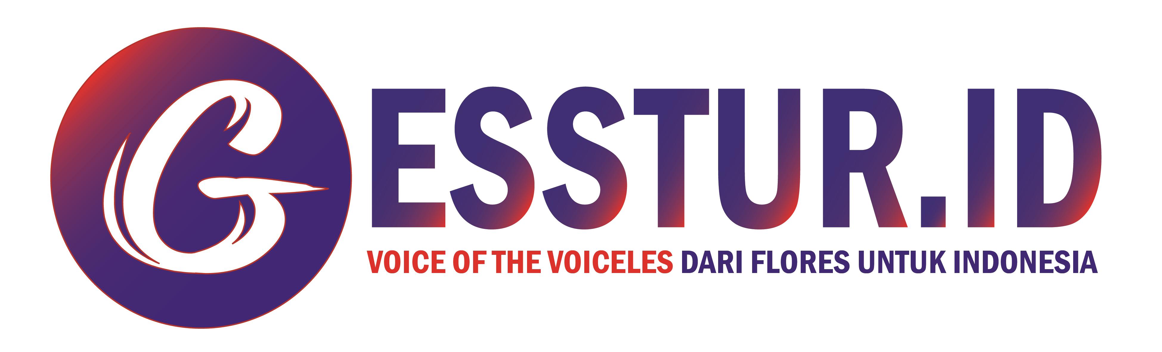 Gesstur.id
